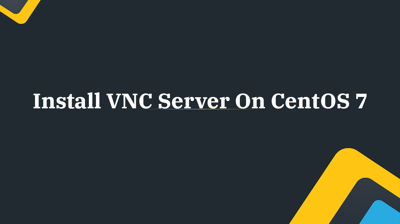 install vnc ubuntu 18.04 gnome